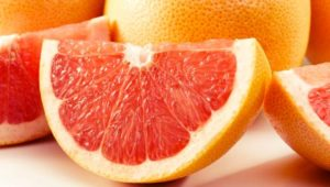 grape-fruit-diet