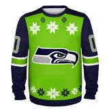 Order an NFL Christmas Sweater